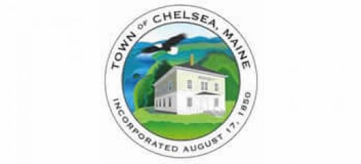 Town of Chelsea